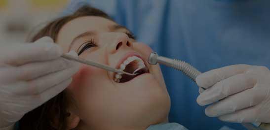 Por que ter um plano Odontológico?